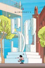 McSweeney's Issue 50