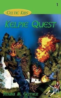 Kelpie Quest