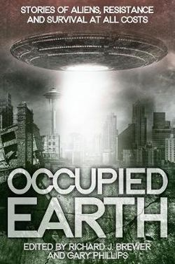 Occupied Earth