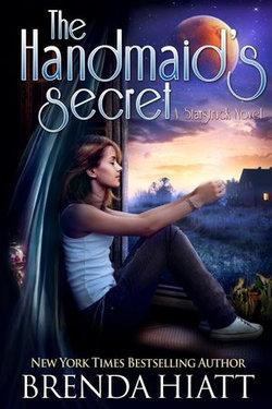 The Handmaid's Secret