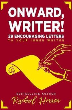 Onward, Writer!