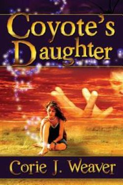 Coyote's Daughter