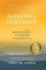 Awakening Leadership