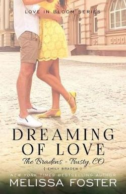 Dreaming of Love