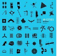 49 Cities