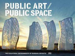 Public Art / Public Space