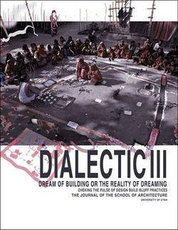 Dialectic III