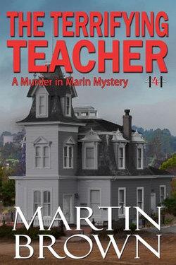The Terrifying Teacher