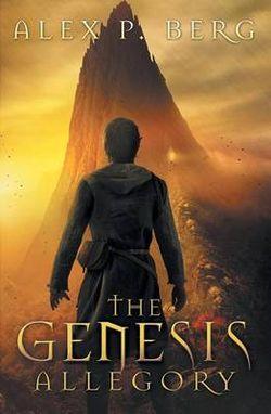 The Genesis Allegory