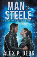 Man of Steele