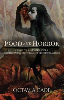 Food and Horror
