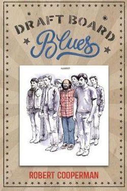 Draft Board Blues