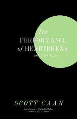The Performance of Heartbreak