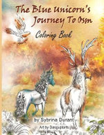 The Blue Unicorn's Journey to Osm