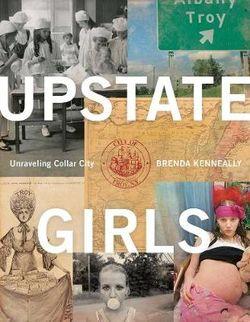Upstate Girls