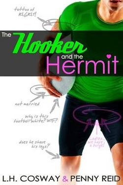 The Hooker and the Hermit