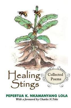 Healing Stings