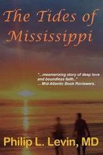 The Tides of Mississippi