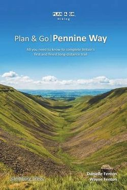 Plan & Go Pennine Way