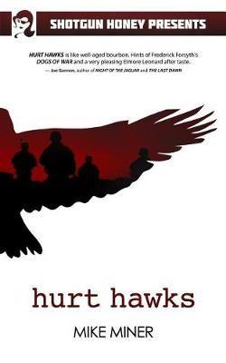 Hurt Hawks