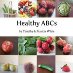 Healthy ABCs