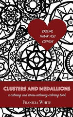 Clusters and Medallions