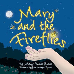 Mary and the Fireflies