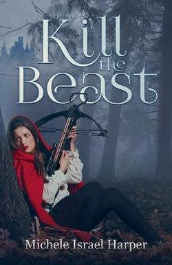 Kill the Beast