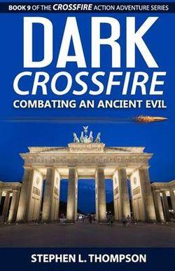 Dark Crossfire