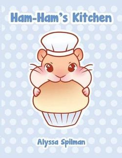 Ham Ham's Kitchen