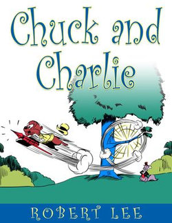 Chuck and Charlie