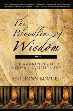 The Bloodline of Wisdom