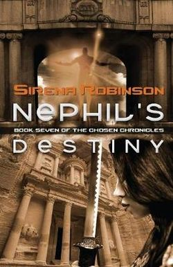 Nephil's Destiny