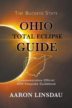 Ohio Total Eclipse Guide
