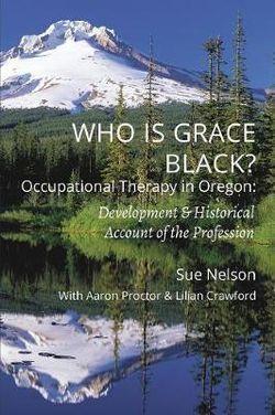 Who Is Grace Black?