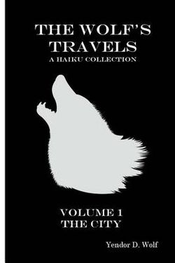 The Wolf's Travels