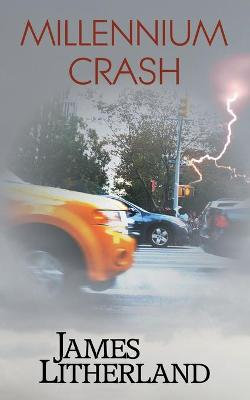 Millennium Crash (Watchbearers, Book 1)