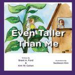 Even Taller Than Me