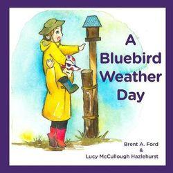 A Bluebird Weather Day