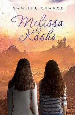 Melissa and Kasho