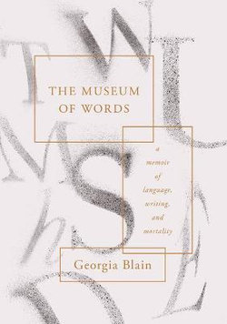 The Museum of Words