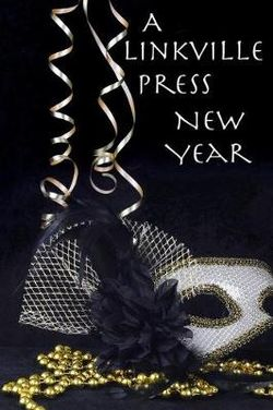 A Linkville Press New Year