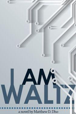 I Am Waltz