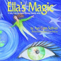 Ella's Magic