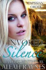Invoked Silence