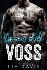 Coven's End: Voss