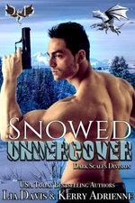 Snowed Undercover