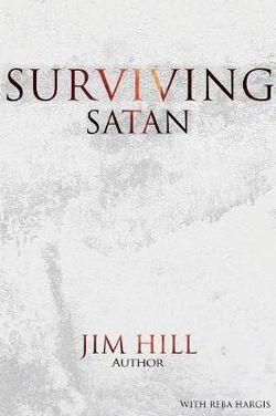 Surviving Satan