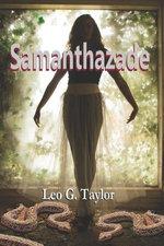 Samanthazade