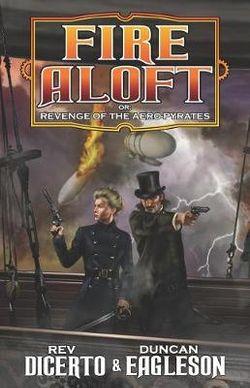 Fire Aloft